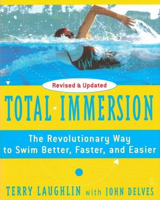 Total_immersion