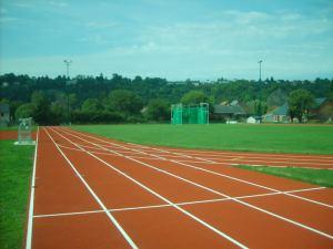 Source : Centre sportif local de Huy