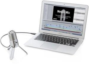 samson-meteor-mic
