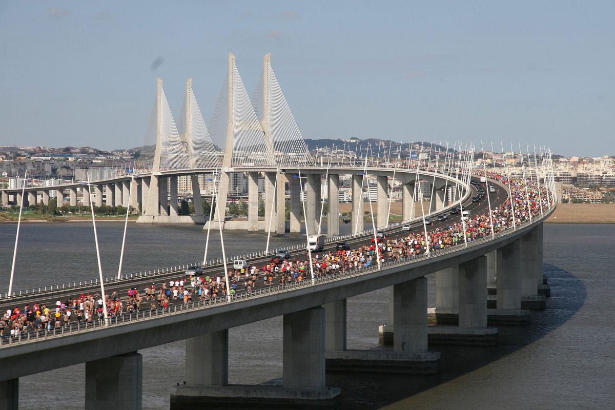 https://i0.wp.com/www.running-portugal.com/lisbon/marathon/images/vgama.jpg