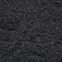 Black Mulch $36/yd.