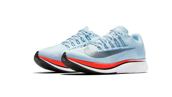 Nike-Zoom-Fly_womens1_native_600