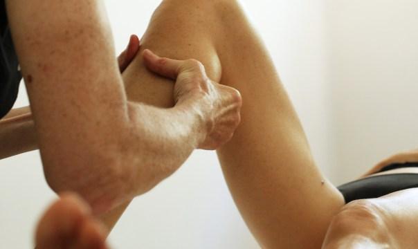 massaggi_jutta_01