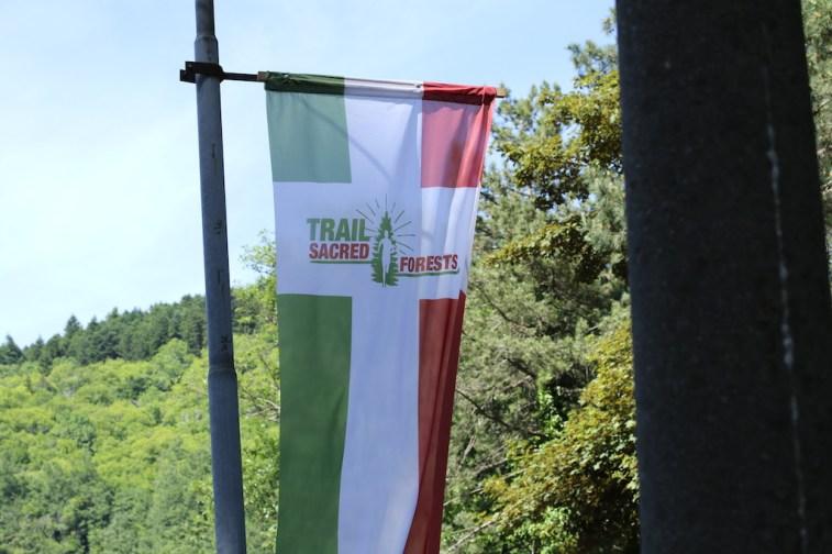 mondiali_trail_running_02