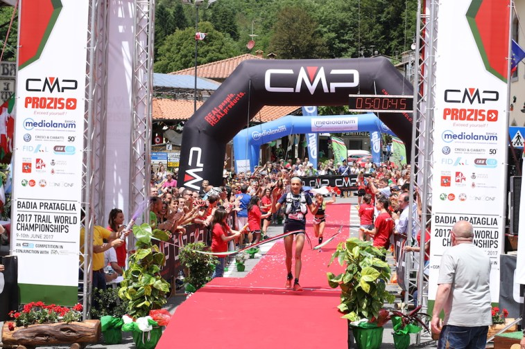 mondiali_trail_running_363