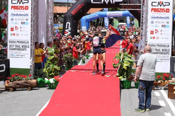 mondiali_trail_running_367
