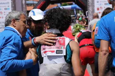 mondiali_trail_running_385