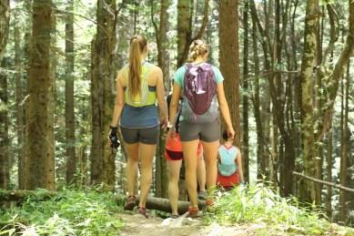 trail_foreste_casentinesi_103