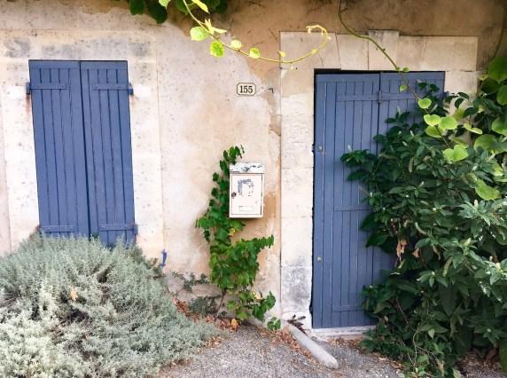 provenza_camargue_30