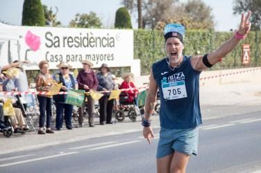 GRANDES_ Marathon Ibiza. 12k. Fotos: Kike Taberner, German G. Lama, Daniel Espinosa, Marco Torres Walker y Marga Ferrer.