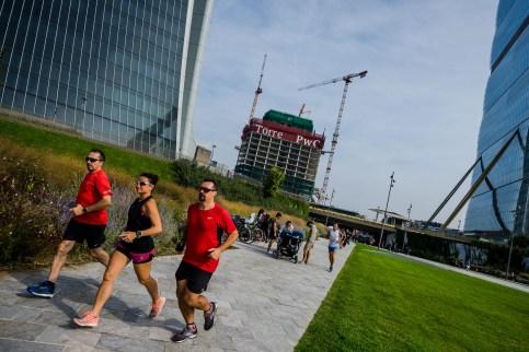 Suunto - Salmnon Running Milano -DSC07613