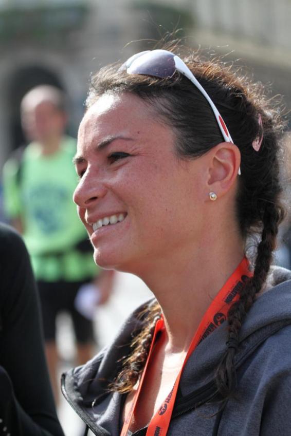 Torino_Half_Marathon_02