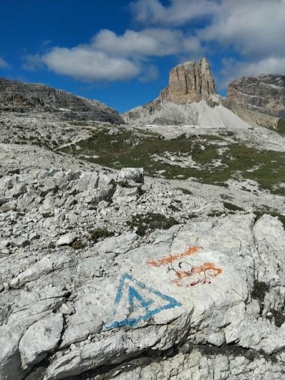 Altavia_Dolomiti_Cammino_Sostenibile_13