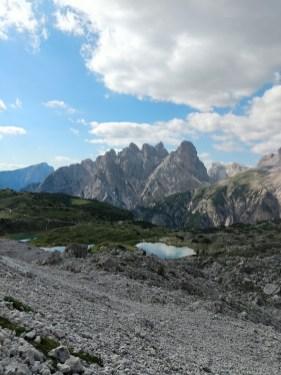 Altavia_Dolomiti_Cammino_Sostenibile_20