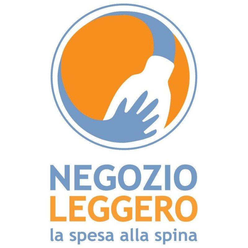 Negozio_leggero_logo
