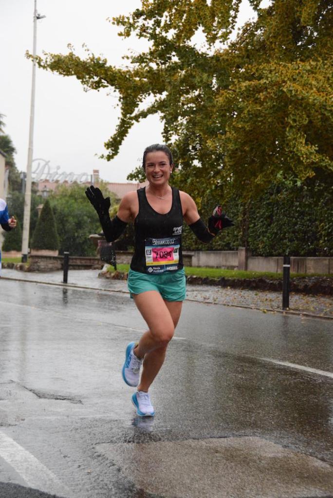 lago-maggiore-marathon