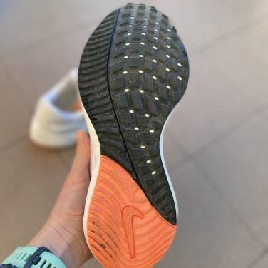 Nike-Zoom-Vomero-15-10