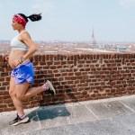 mente e gravidanza