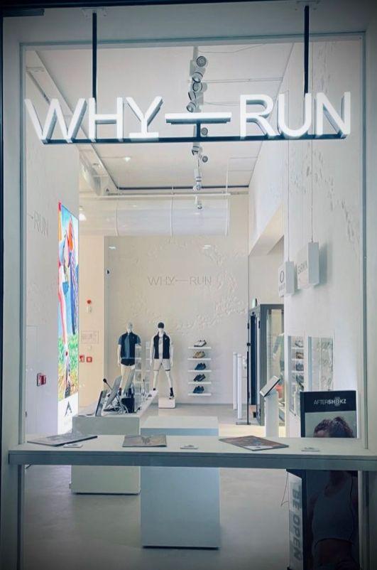 whyRun_Milano_7