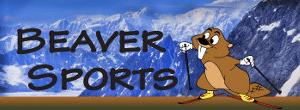 BeaverSports_300_110