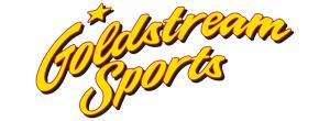 Goldstream_Sports_300_110