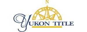 Yukon_Title_300_110