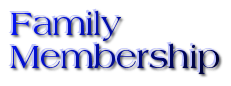 Family Membership image
