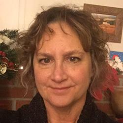 Bobbi Jo Katchmar