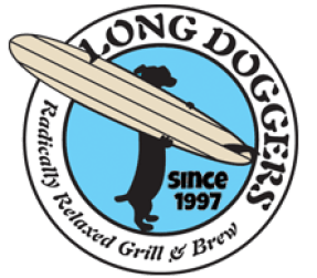 Long Doggers Cocoa Beach