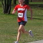 Jessica Kuchenbecker