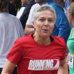 Michela Barabandi