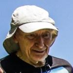 Manfred Haubenthal