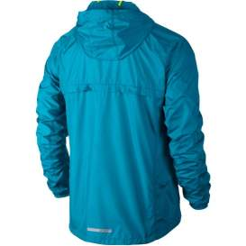Rompeviento Nike Racer Hombre
