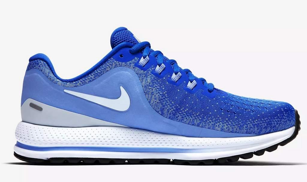 Zapatillas para correr Nike Air Zoom Vomero 13 de 2018 • Running Correr