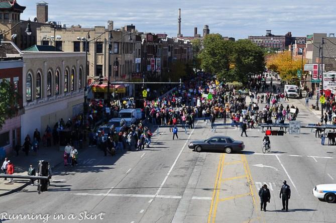 Chicago Marathon 2012-35