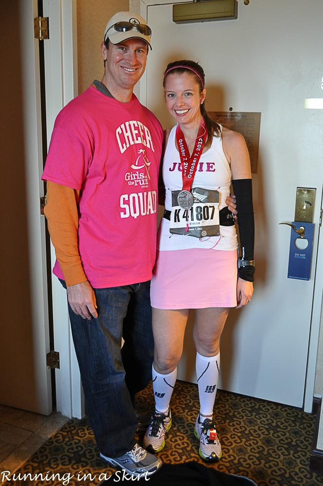 Chicago Marathon 2012-51