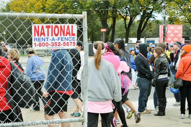 Chicago Marathon 2012-8