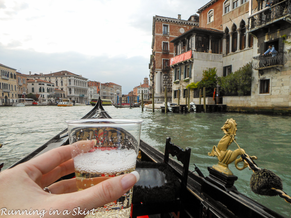 2 days in venice what to see do eat for What to see in venice in 2 days