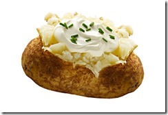 wendys-sour-cream-and-chive-potato-ss