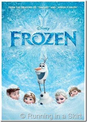 disney-frozen-dvd