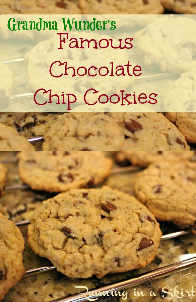 grandmas cookies pin