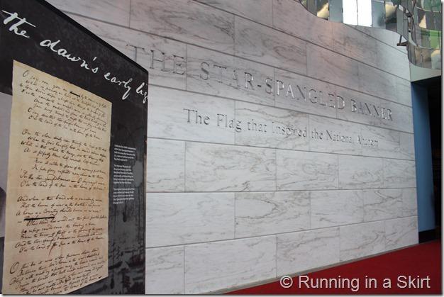 American_History_Smithsonian_Flag