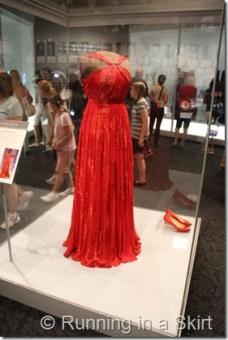 American_history_Smithsonian_Obama_Michelle_Dress
