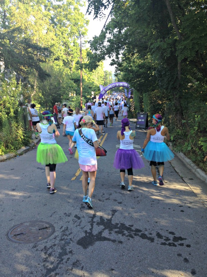 Color_Run_Asheville_Course
