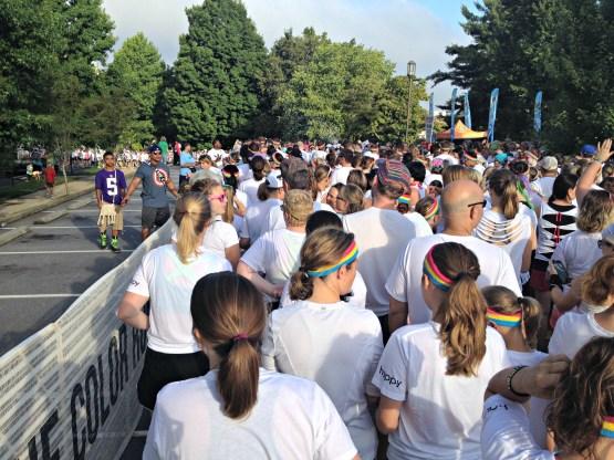 Color_Run_Asheville_Start_Crowd