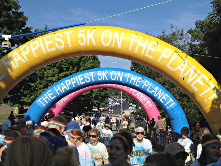Color_Run_Finish