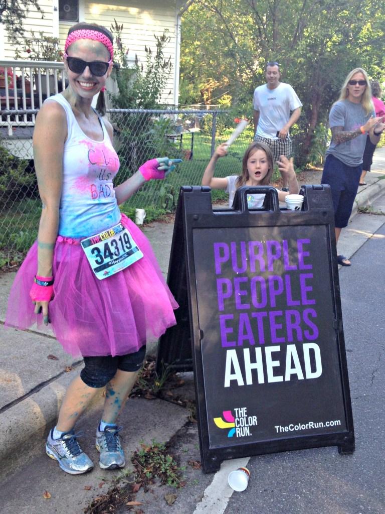 Color_Run_Purple_Sign