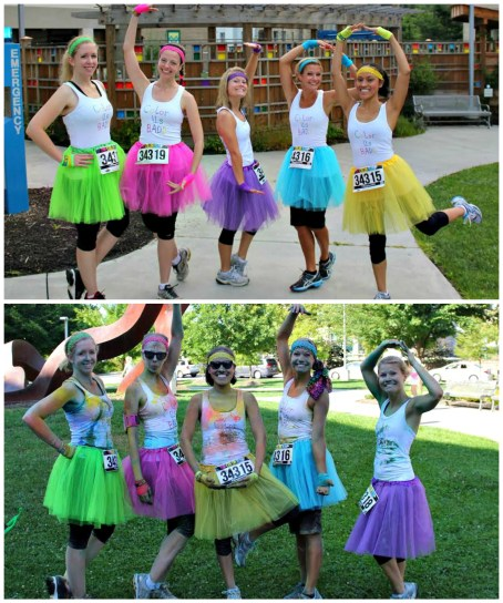 Color_Run_before_after_tutu