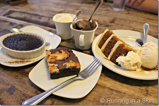 French_Broad_chocolate_desserts