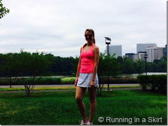 Running_Georgetown (2)